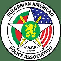 Bulgarian American Police Association